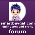 Vist http://www.smartbuygal.com/forum