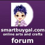 Vist http://www.smartbuygal.com/forum